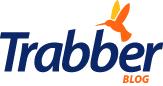 Trabber Blog