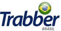 logo_br_new