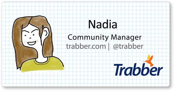 nadia-trabber-eng